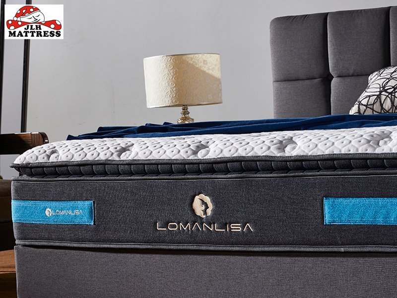 Best High Quality Bed Mattress Soft And Comfortable