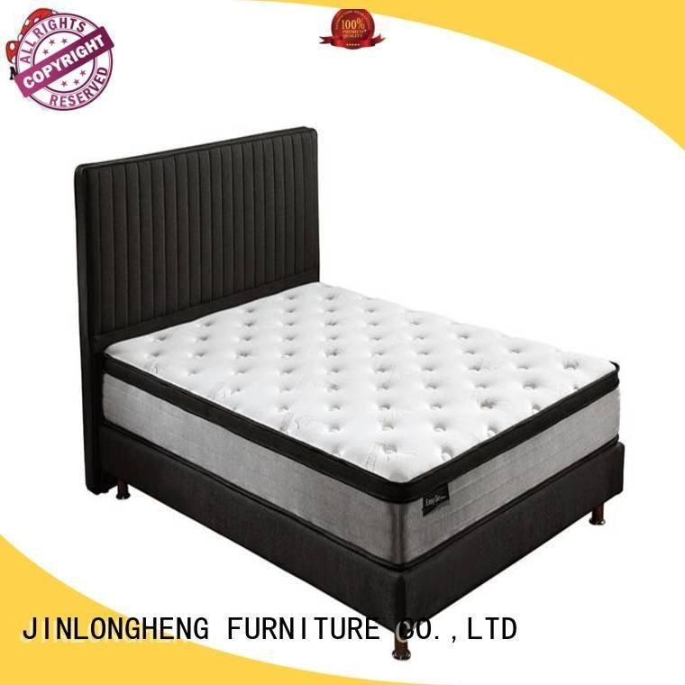 34pb 24 natural latex and pocket spring mattress in box best selling online. Black Bedroom Furniture Sets. Home Design Ideas
