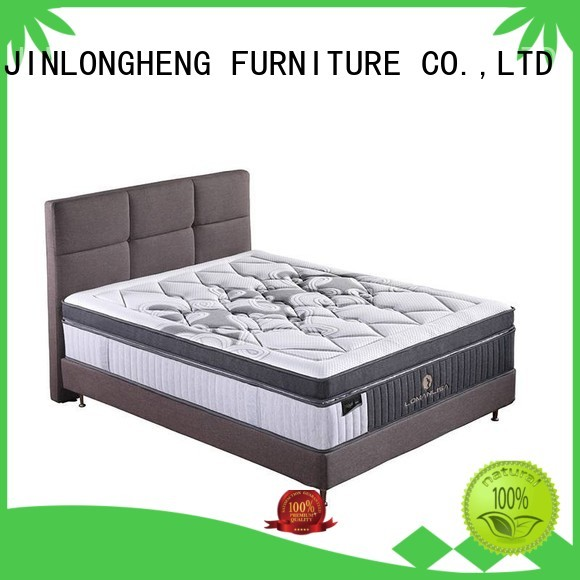 find double bed spring mattress price cheap double mattress under 50 from. Black Bedroom Furniture Sets. Home Design Ideas